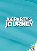 AK PARTY'S JOURNEY